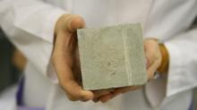 Влияниетехнологических параметров нафизико-механическиесвойства строительного камня изшлакощ