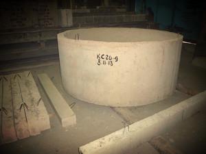 Бетон без цемента керамзитобетон свойства характеристики применение