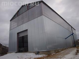 Шлакощелочной бетон в Липецке