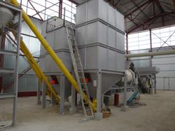 cementplantmiocom.JPG