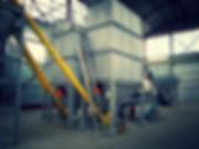 мини завод Миоком