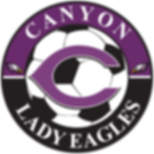 Canyon Eaglesw (1).png