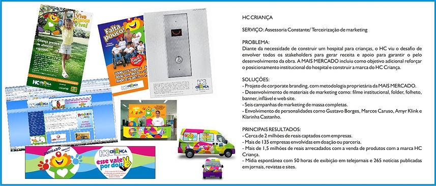 Case_HC+Crianca.jpg
