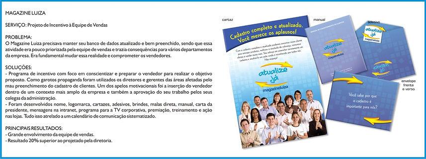 Case_Magazine.jpg