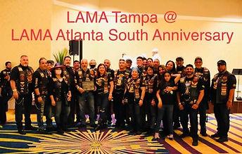 AtlantaAnniversarySecondPlace.jpg