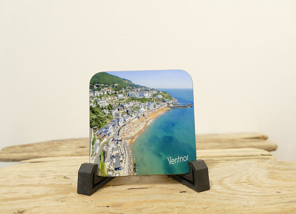 Ventnor East View Coaster