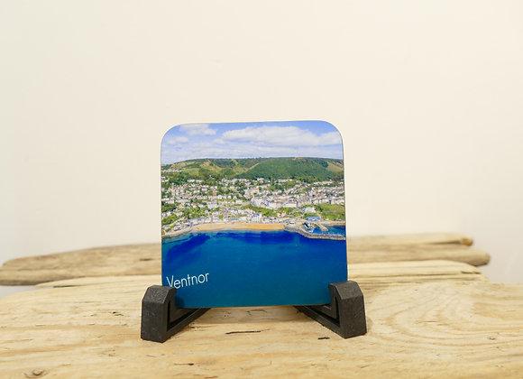 Ventnor Bay Coaster