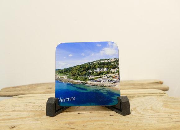 Ventnor Spyglass Coaster