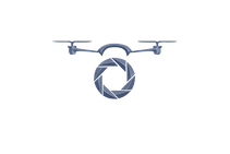 DRONE .png