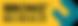 BROWZ_Member_color_RGB_120x40.png