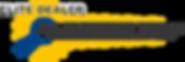 AllEquipmentTuning_ELITEDEALER.png