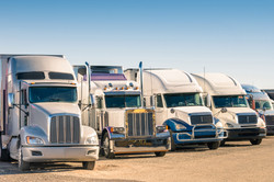 Generic semi Trucks at a parking lot.jpg