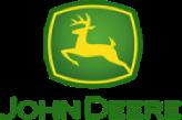 johndeere_AG.png