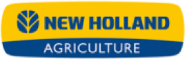 Newholland_Ag.png
