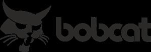 bobcat-logo.png