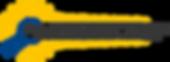 AllEquipmentTuning_Colour.png