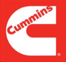 CUMMINS_HT.png