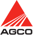 AGCO_AG.png