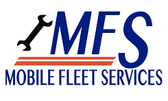 MobileFleetServices.png