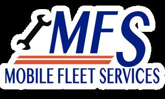 mfs_Logo_white_backgroud.png