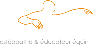 Nicolas Guichard