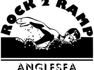 Rock2Ramp Ocean Swim Wednesday 28 Dec