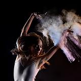 dancerproject.png