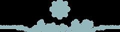 divino-bebe-logo.png