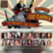 CultClassics Headshots.jpg