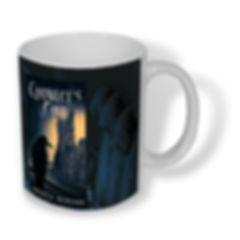 Mug Crowley's Cult