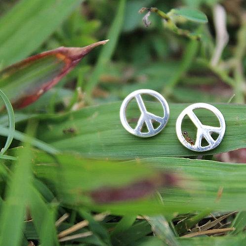 Brinco Paz