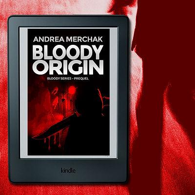 Bloody Origin