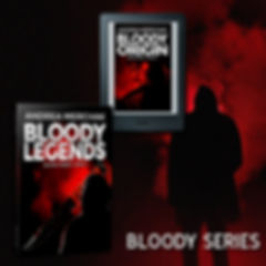 Bloody Series