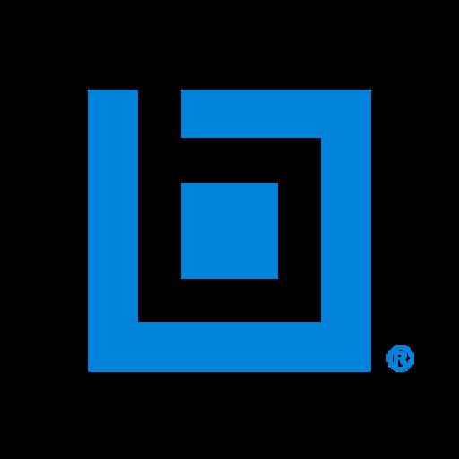 325686_logo_bluebeam
