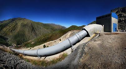 pipe-1264084_1920.jpg
