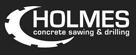 Holmes Logo 1.PNG