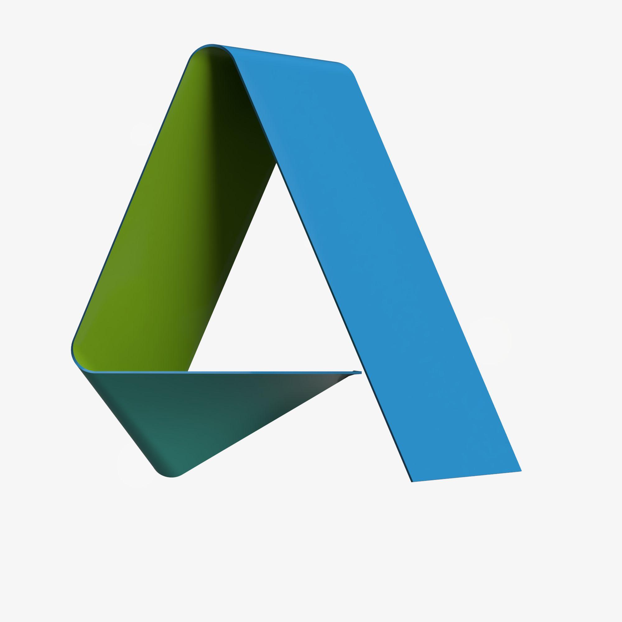 autodesk-logo-3500-3500