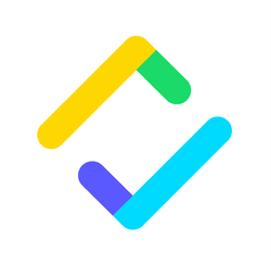 iauditor-by-SafetyCulture-Logo-rgb-icon.