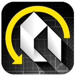 logo2_edited