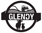 Glendy Logo.PNG