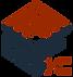 HALC logo.png