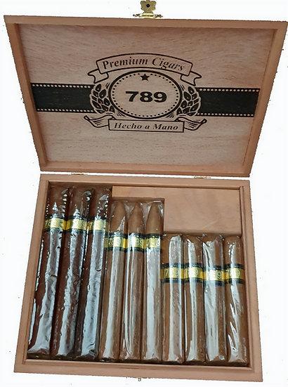 789er Box