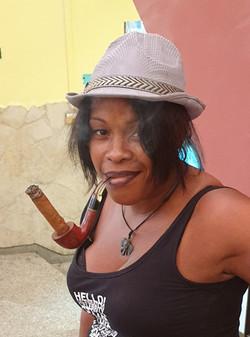 Ein etwas anderer Zigarrengenuss
