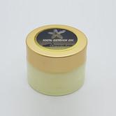 Ostrich Oil 30ml