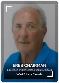 VCARE_1. Bill EREB Chairman.jpg