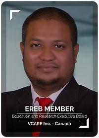 VCARE_11. Zeeshan EREB Member.jpg