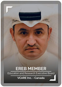 VCARE_10. Saleh EREB Member.jpg