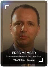 VCARE_4. Saad Laraqui EREB Member.jpg