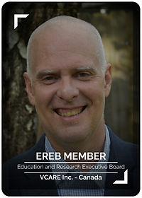 VCARE_6. Derek Westfall EREB Member.jpg