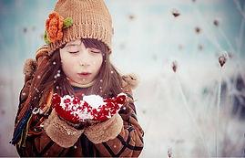 wintercare.jpg